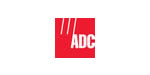 ADC Telecommunications logo