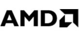 Advanced Micro Devices, Inc. Logo