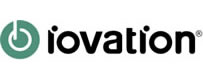 Iovation Inc Logo