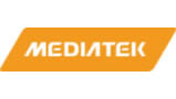 MediaTek Inc. Logo