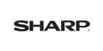 Sharp Electronics Corporation logo