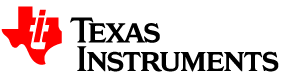 Texas Instruments Inc Logo