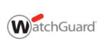 WatchGuard Technologies, Inc Logo