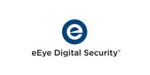 eEye Digital Security Logo